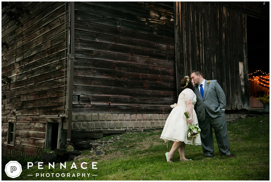 barn weddings in new york state