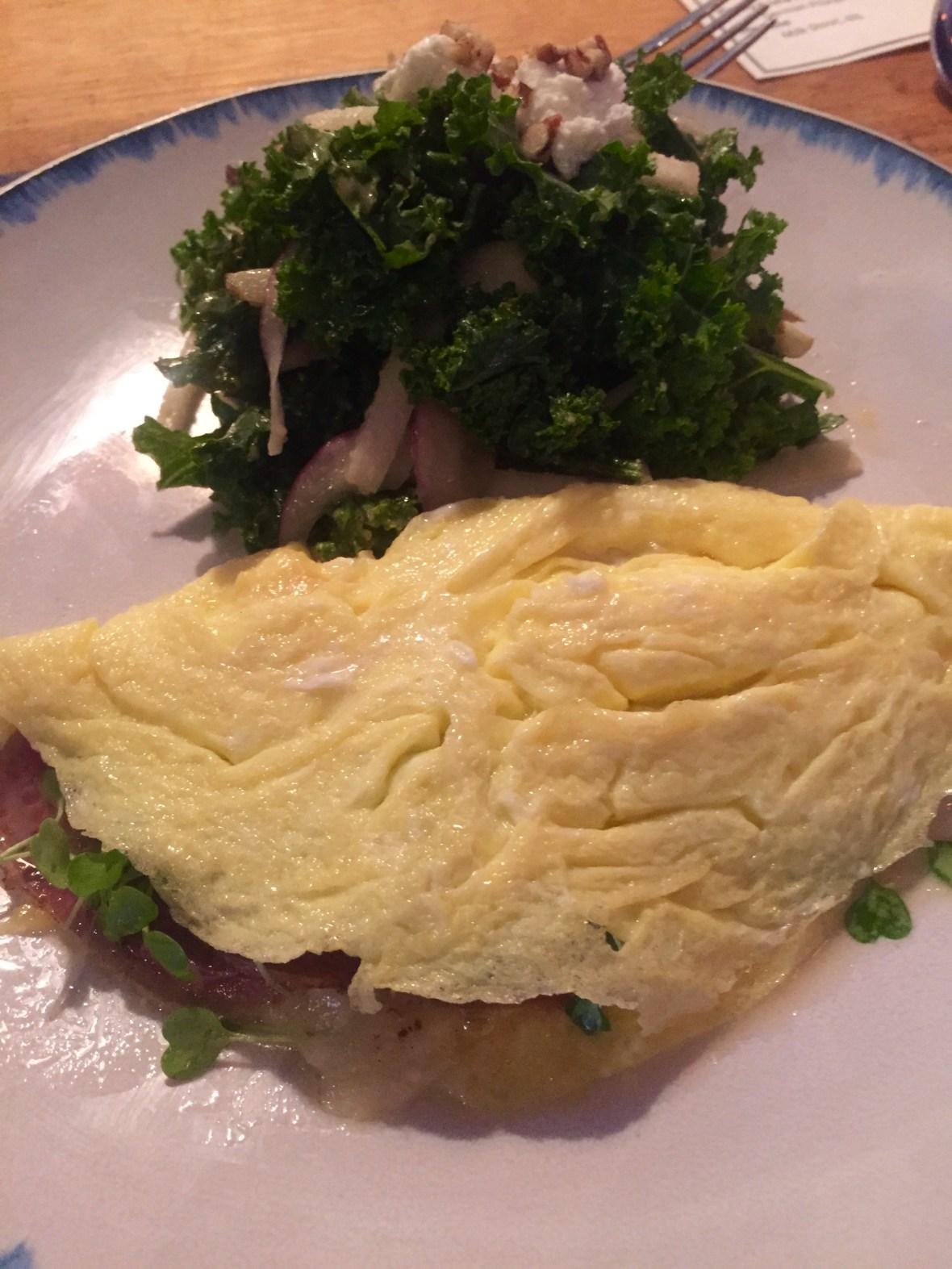 opa-omlette