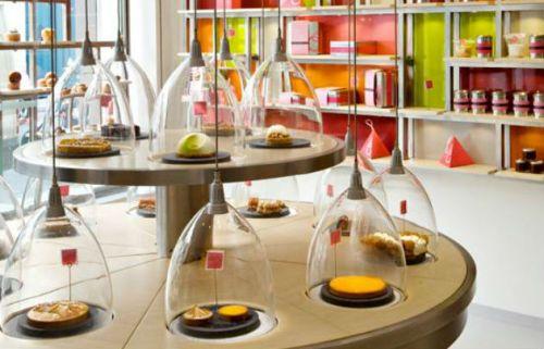 La-Pâtisserie-des-rêves---630x405---©-La-Pâtisserie-des-rêves