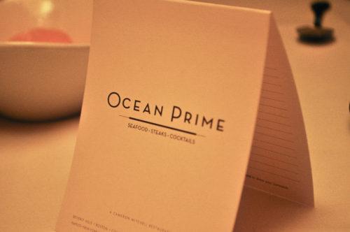 Ocean Prime-3