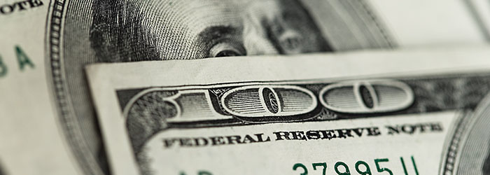 send cash abroad