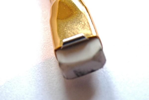 Palomino Blackwing pencil eraser
