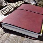 Start Bay notebook review