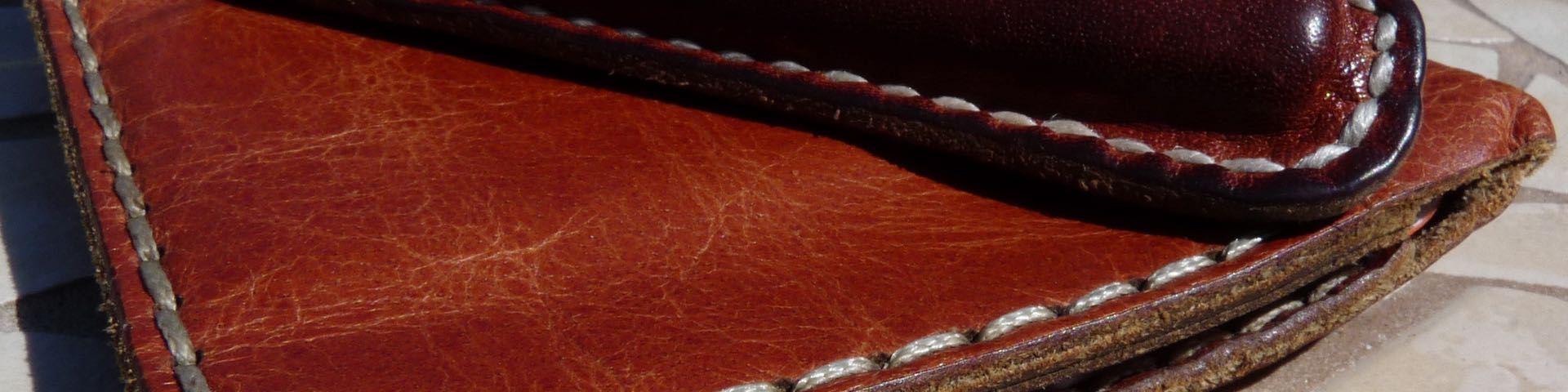 Galen wallet notebook featured