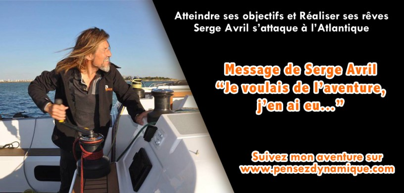 SergeAvril_Escale_Derniere_News