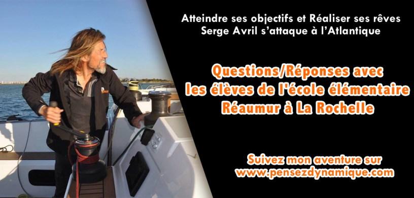 SergeAvril_Escale_aux_canaries