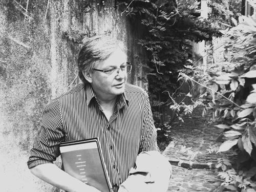 Jean-Louis Giovannoni