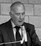 Willem E. Scherpenhuizen