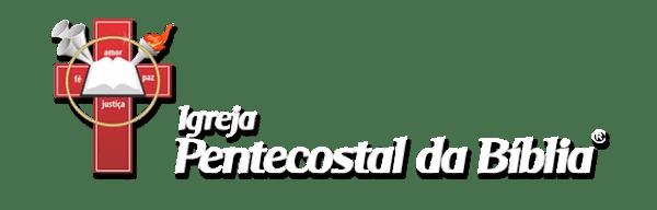 logo_embreve