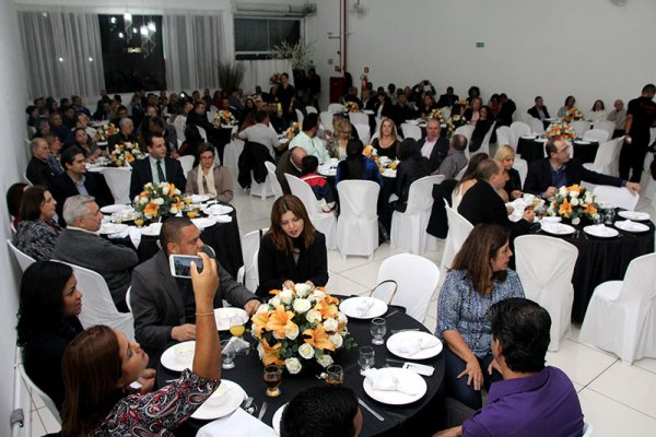 Jantar de Pastores – 30/04/2016