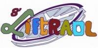 Liftradl