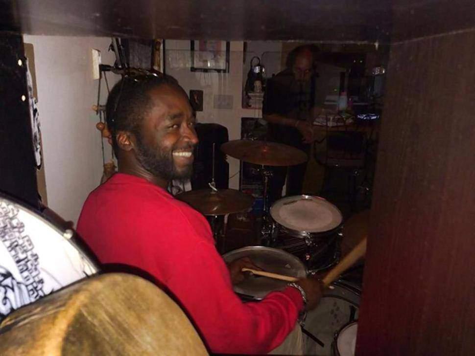 corey-drums