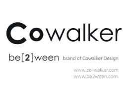 cowalker 260