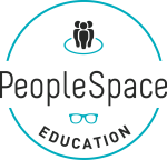 PeopleSpace_Education_Color_02