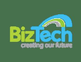 Biztech_logo 260