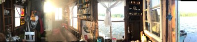 shantyboat-interior-pano