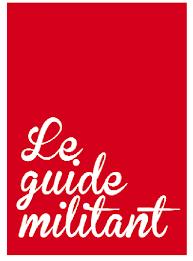 guide militant