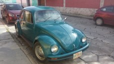 VW-Käfer 02