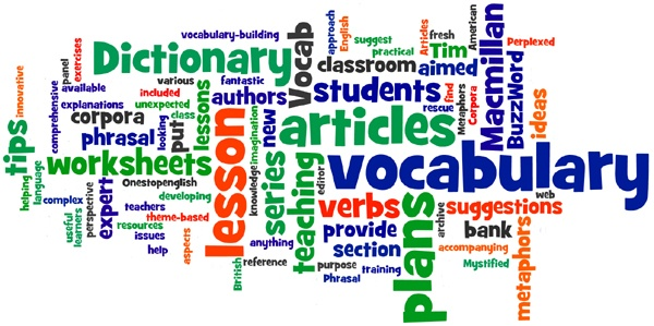 Vocabulary- English-public-speaking-pep talk india