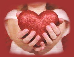 heart_pic