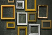 1 frames