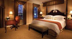 executive-king-room