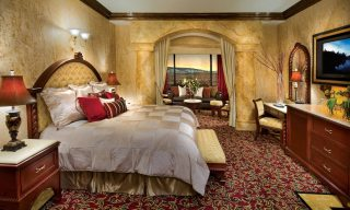 resort_rooms_tuscany_florence