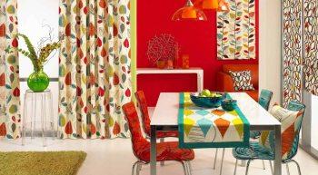 textile_collection_delamere_1
