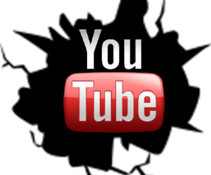 canal YouTube cristina martin jimenez perdidos
