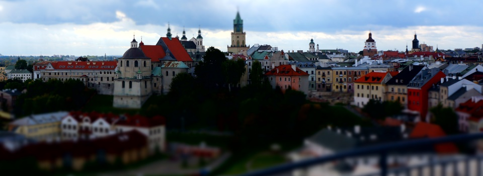 Блог о Польше, жизни в Польше, ведении бизнеса в Польше
