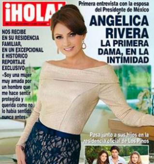 AP-Angélica-Rivera-3-326x346