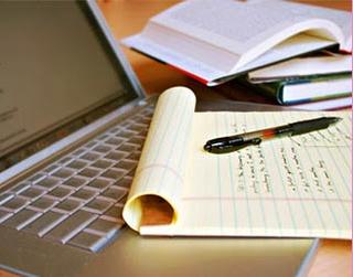 Essays lee rebel writers student writers of lee high school fandeluxe Images