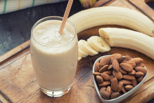 Start Reducing Your Belly Fat with This Drink Before Bedtime
