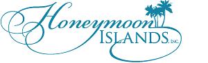 honeymoon-islands