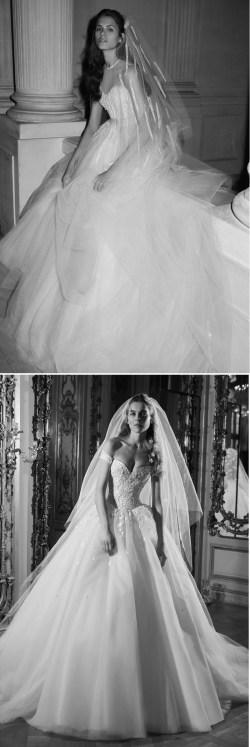 Small Of Elie Saab Wedding Dress