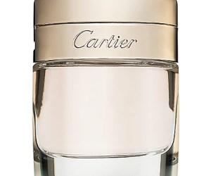 Baiser Vole Cartier Fragrantica