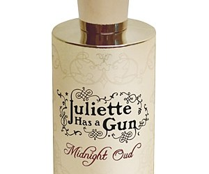 Midnight Oud Juliette Has A Gun Fragrantica 1