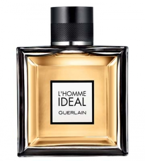 L'Homme Ideal Guerlain Fragrantica
