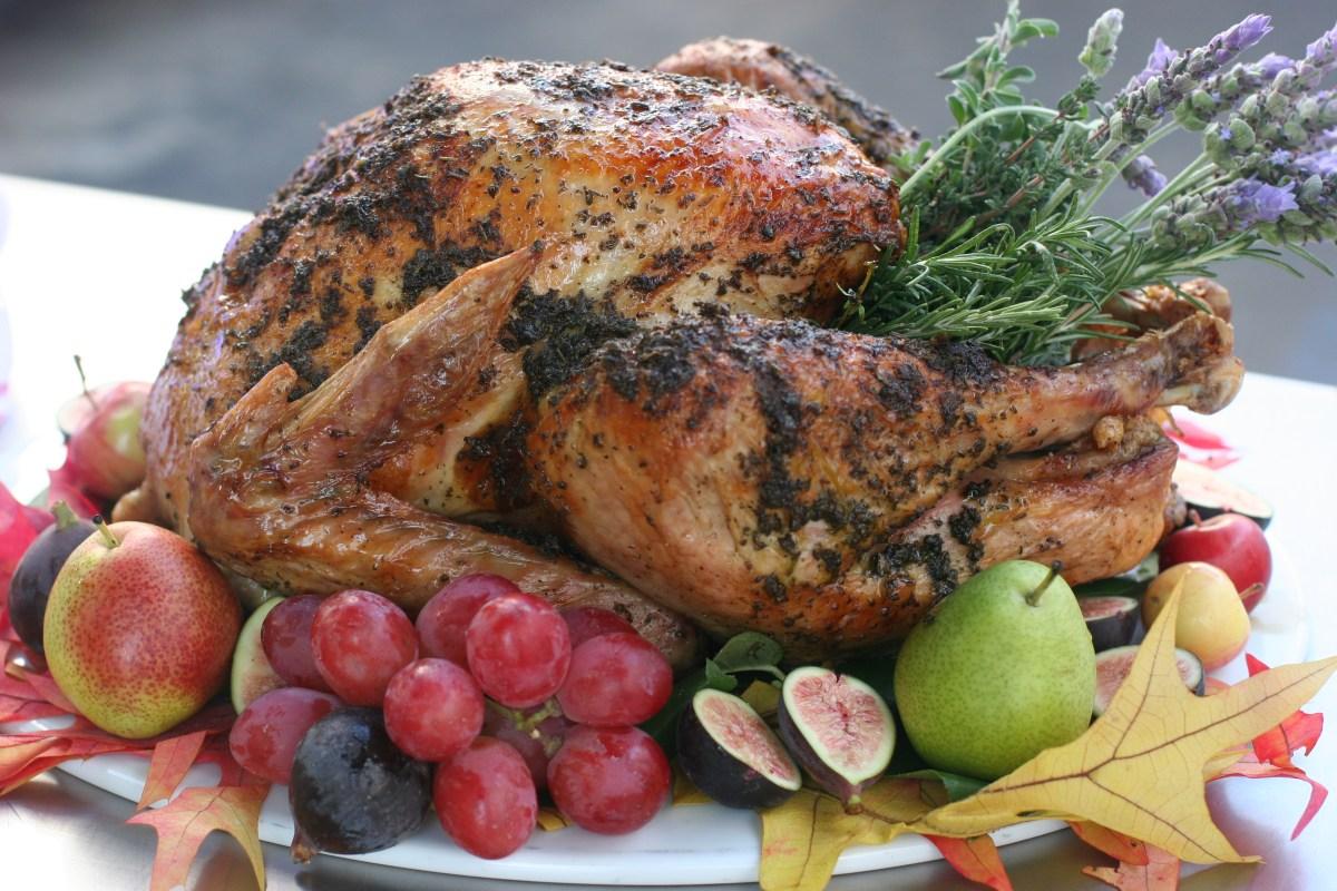 No Post- Thanksgiving Holiday