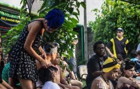 03082016_ Encontro da Mulher Negra_ Rusha Montsho