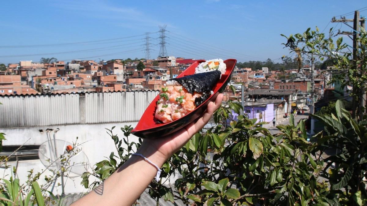 Ville Japan: Uma imersão pelo universo japonês no Extremo Sul de São Paulo