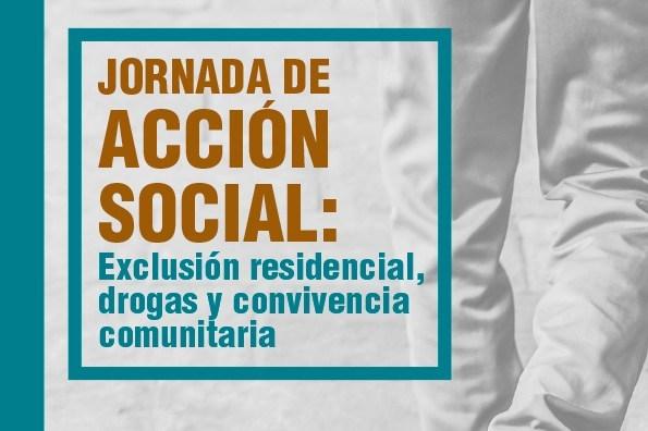 Jornada-Accion-Social-cartel-FINAL