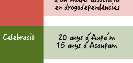 Jornada_20_anys