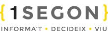 LogoHeaderGroc2