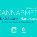 Cannabmed: 3ª Trobada Trimestral