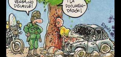 accidente-de-trafico-rsm