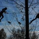 Adolescències, drogues i riscos