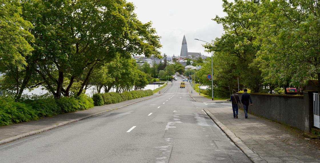 Alcohol i menors: L'exitós Pla d'Islàndia que Tarragona vol aplicar