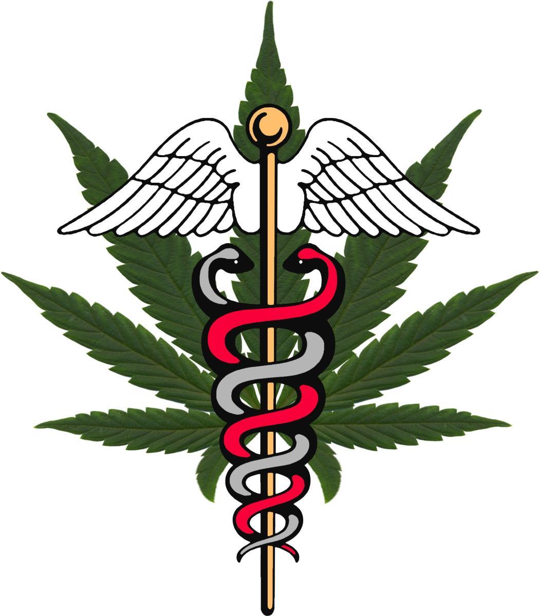 Possibles usos medicinals de drogues il.legals