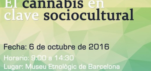 cannabis-sociocultural